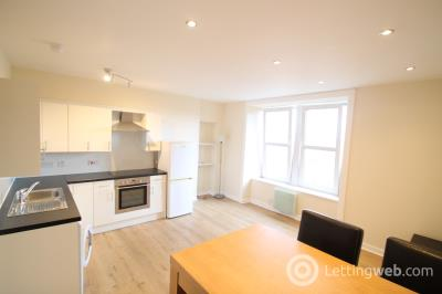 Property to rent in Ogilvie Street, Dundee