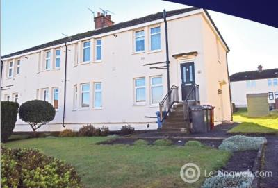 Property to rent in Woodlands Terrace, Dundee