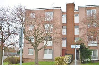 Property to rent in Dickson Avenue, Dundee