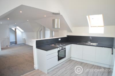 Property to rent in Losset Road, Alyth