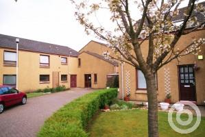 Property to rent in Lochbrae Court