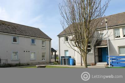 Property to rent in 4d Tom Matheson Court, Robert Dick Place