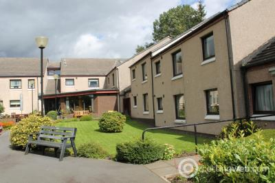 Property to rent in Nigel Henderson Court