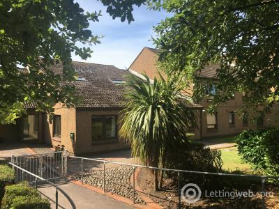 Property to rent in 11 Lorne Campbell Court, Campbeltown