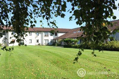 Property to rent in Cluny Court, Blairgowrie