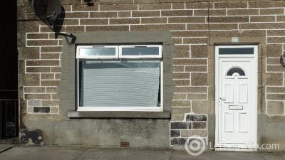 Property to rent in Halliburton Place, , Galashiels, TD1 2JE