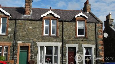 Property to rent in March Street, , Peebles, EH45 8EP