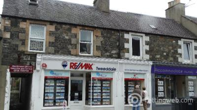 Property to rent in Northgate, , Peebles, EH45 8RS