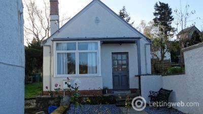 Property to rent in Kingsmeadows Road, , Peebles, EH45 9EN