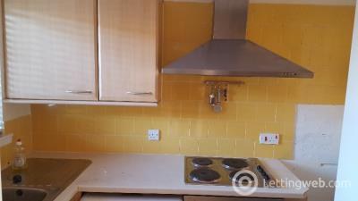 Property to rent in Belltree Gardens, Barnhill, Dundee, DD5 2LJ