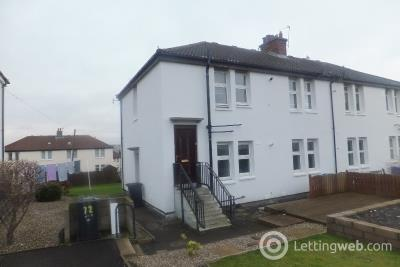 Property to rent in Woodside Terrace, , Dundee, DD4 9AX