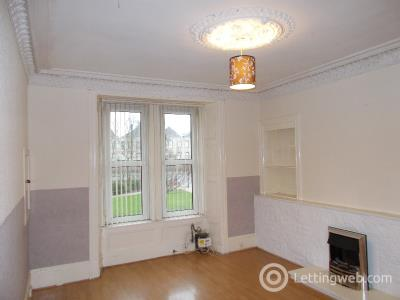 Property to rent in Malcolm Street, , Dundee, DD4 6SF