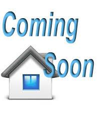 Property to rent in Glenogil Drive, Arbroath, Angus, DD1 5EF