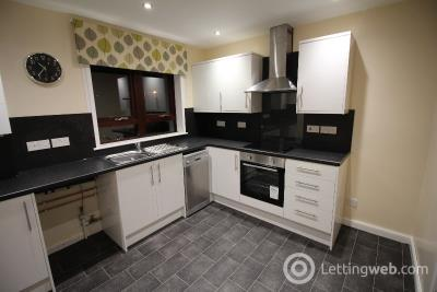 Property to rent in Glenogil Drive, Arbroath, Angus, DD11 5EF