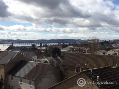 Property to rent in Ogilvie Street, Dundee, DD4 6SE