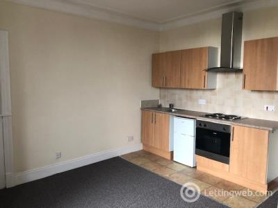 Property to rent in Constitution Street, Dundee, DD3 6NL