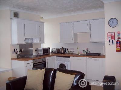 Property to rent in Hepburn Street, Fairmuir, Dundee, DD3 8BN
