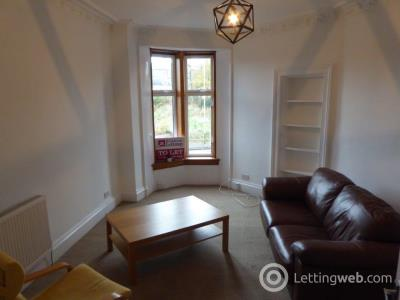 Property to rent in High Street, Lochee West, Dundee, DD2 3AP