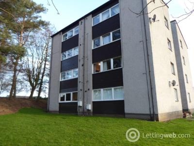 Property to rent in Abernethy Road, Broughty Ferry, Dundee, DD5 2PG