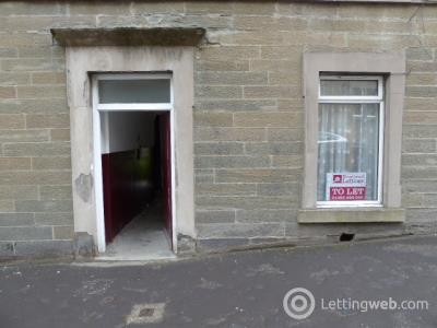 Property to rent in Rosefield Street, West End, Dundee, DD1 5PR