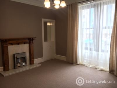 Property to rent in Erskine Street, Stobswell, Dundee, DD4 6RN