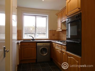 Property to rent in Ballindean Road, Douglas and Angus, Dundee, DD4 8NH