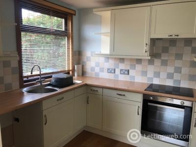 Property to rent in St Kilda Road, Strathmartine, Dundee, DD3 9NL