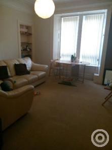 Property to rent in Milnbank Road, West End, Dundee, DD1 5PY