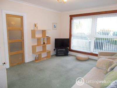 Property to rent in Hamilton Street, Broughty Ferry, Dundee, DD5 2NP