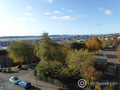 Property to rent in Baffin Street, Baxter Park, Dundee, DD4 6HB