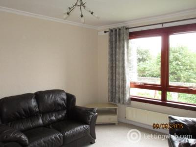 Property to rent in Thurso Crescent, Menzieshill, Dundee, DD2 4AT