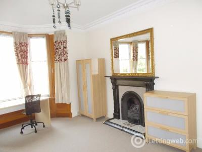 Property to rent in Lochee Road, Dundee, DD2 2NF