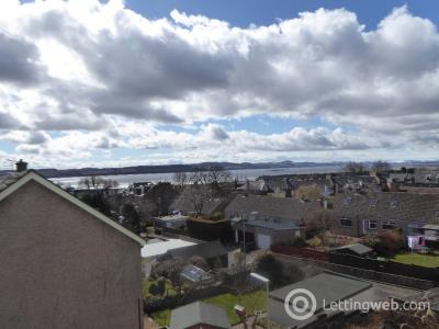 Property to rent in Windsor Court, West End, Dundee, DD2 1BW