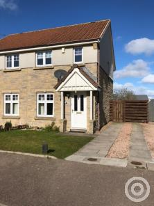 Property to rent in Seaview Place, Bridge of Don, Aberdeen, AB23 8RL