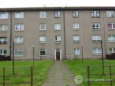 Property to rent in Wiston Place, Dundee, DD2 3JS