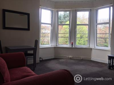 Property to rent in Sibbald Street, Coldside, Dundee, DD3 7JA