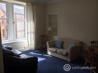 Property to rent in Cunningham Street, Dundee, DD4 6QR