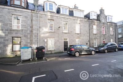 Property to rent in Summerfield Place, City Centre, Aberdeen, AB24 5JF