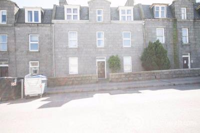 Property to rent in Merkland Road East, City Centre, Aberdeen, AB24 5PT