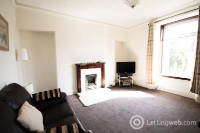 Property to rent in Holburn Road, West End, Aberdeen, AB10 6EX