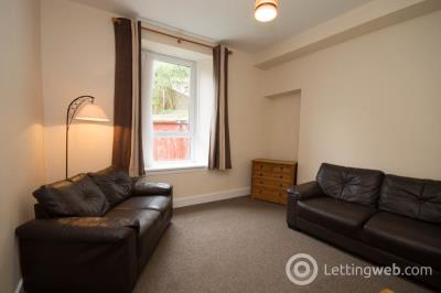 Property to rent in Orchard Street, Old Aberdeen, Aberdeen, AB24 3DB