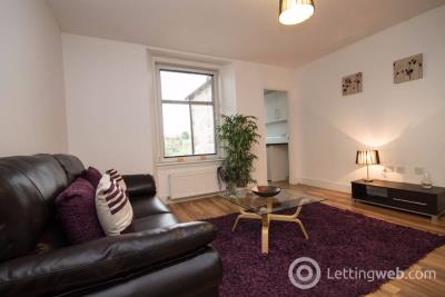 Property to rent in Holburn Street, City Centre, Aberdeen, AB10 7PB