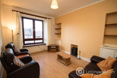 Property to rent in Roslin Street, City Centre, Aberdeen, AB24 5PE