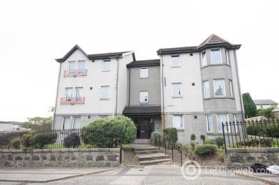 Property to rent in Picktillum Avenue, Hilton, Aberdeen, AB25 3AY