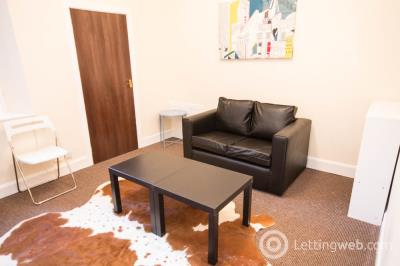 Property to rent in Walker Road, Torry, Aberdeen, AB11 8BR