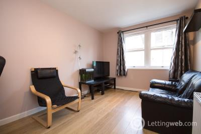Property to rent in King Street, City Centre, Aberdeen, AB24 5AH