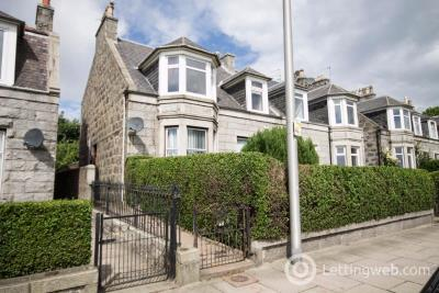 Property to rent in Great Northern Road, City Centre, Aberdeen, AB24 3PS