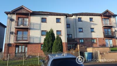Property to rent in Calder Glen Couirt