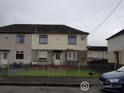 Property to rent in Glebe Street