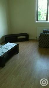 Property to rent in Breahead Road, Cumbernauld